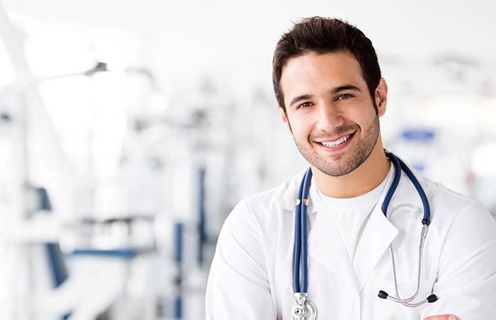 Leczenie osteopatią to medycyna niekonwencjonalna ,które szybko się rozwija i pomaga z kłopotami zdrowotnymi w odziałe w Krakowie.