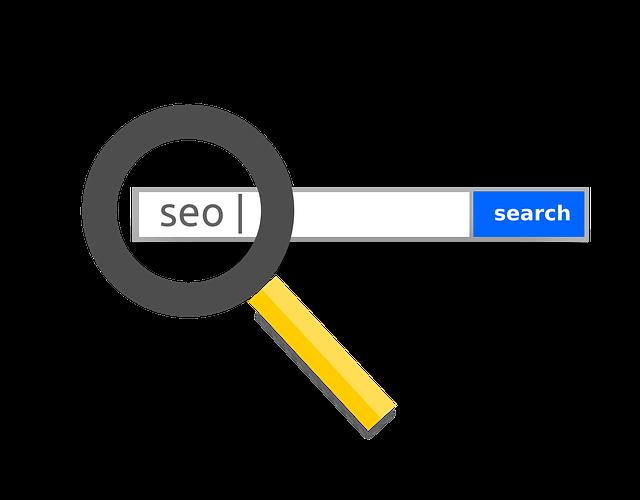 Specjalista w dziedzinie pozycjonowania sformuje zgodnąpodejście do twojego biznesu w wyszukiwarce.
